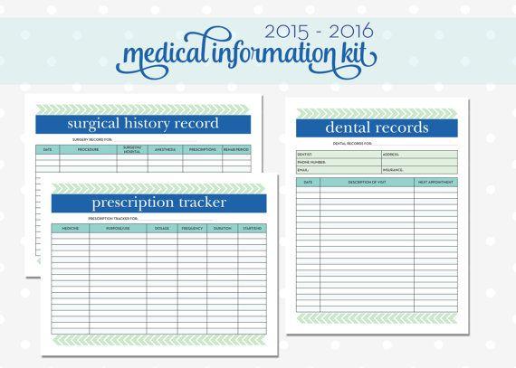 Printable canine health record. Jill scott insomnia