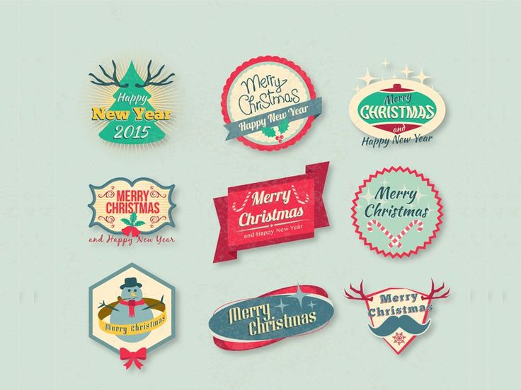 Latest Free Web Elements from September 2014