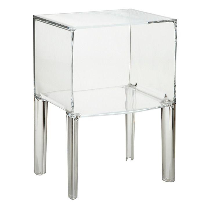 calligaris fly stool 1000 ideas about tabouret de bar fly on pinterest