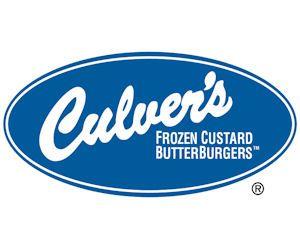culvers Frozen Custard and Butterburgers