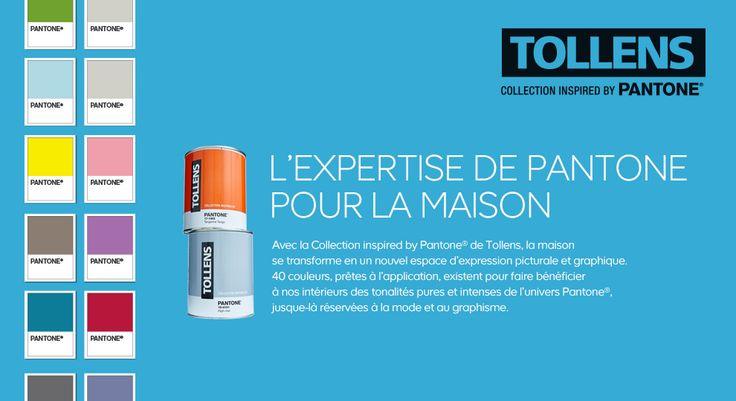 25 best ideas about peinture tollens on pinterest With canape de jardin castorama 11 25 best ideas about wallpaper for living room on