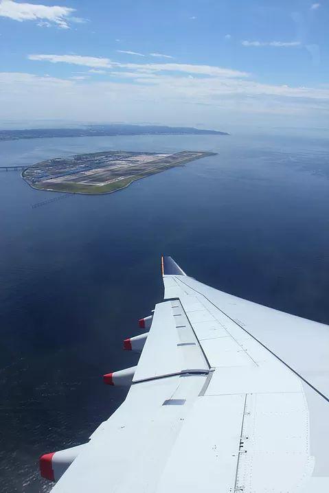 NGO-SIN SQ671 シンガポール航空搭乗記   キヤノンフォトクラブ エアライナーズ