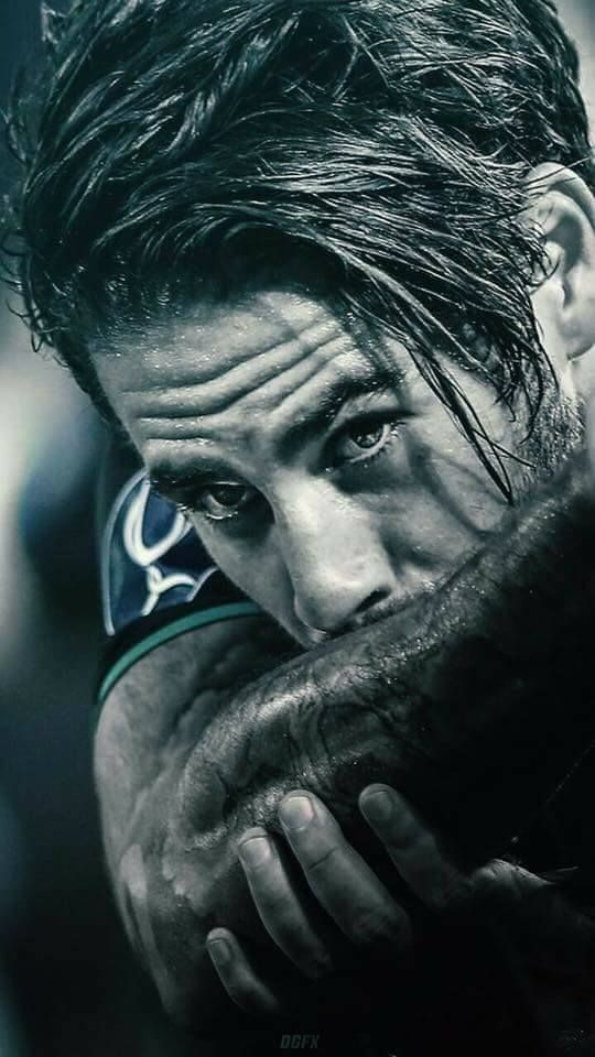 Isco is having is form of his life