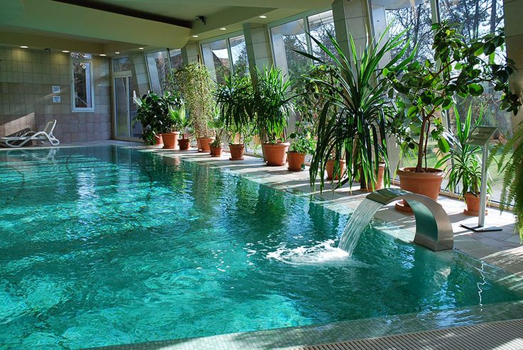Hotel Residence**** Balaton, Siófok - szálloda, szobák, wellness, strand, rendezvények konferencia,