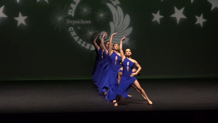 You Say Rugcutterz Danz Artz Dance Choreography Just Dance Dance