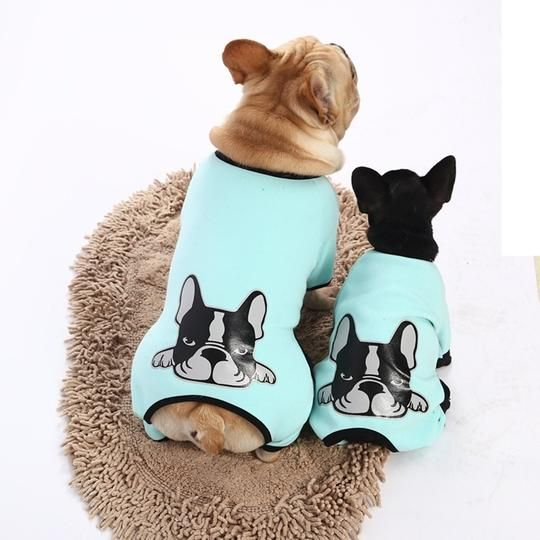 Products Page 8 Frenchie Corner French Bulldog Cartoon