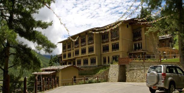 Hotels Bhutan, budget hotels Bhutan, cheap hotels Bhutan, hotel booking Bhutan, guest houses Bhutan, cheap hotel booking in Bhutan.