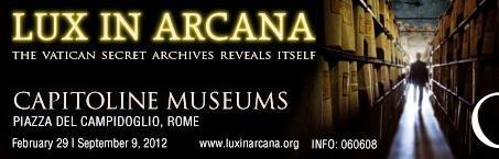 Biglietti Online. Musei, Mostre, Parchi divertimento, Eventi in Italia. Buy Coliseum and Forum tickets to bypass the line!