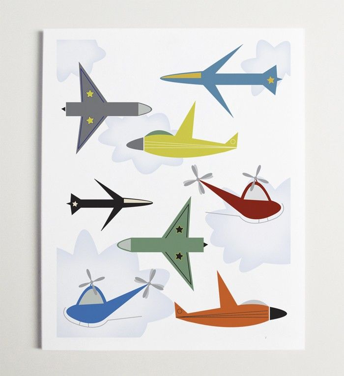 Come Fly with Me Print  drawing  Pinterest