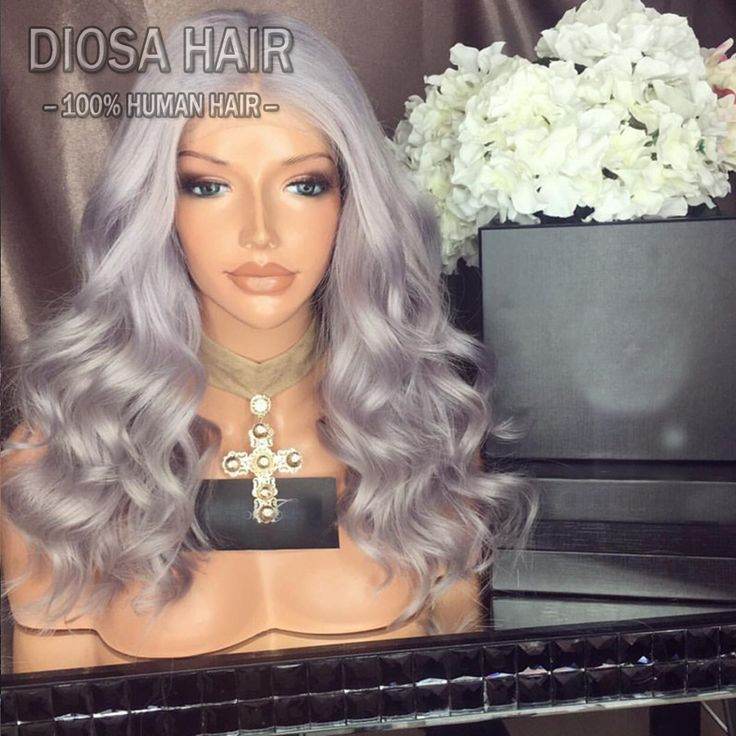 Cheap wig wavy, Buy Quality wig clip directly from China wig pro wigs Suppliers:      Pleasefeel free to leave the following information to the seller when y