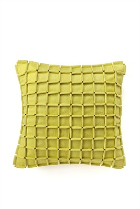 Malli Cushion