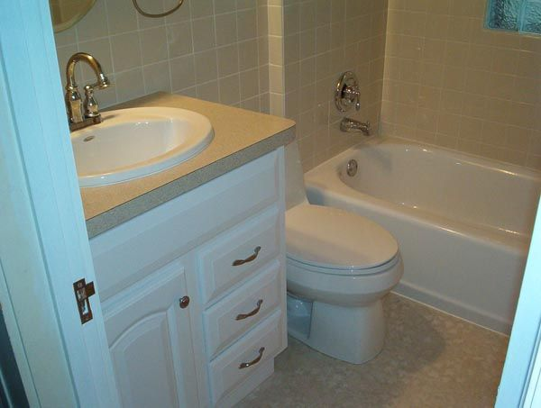 Very Small Bathroom Remodel 29 best small bathrooms images on pinterest | bathroom ideas