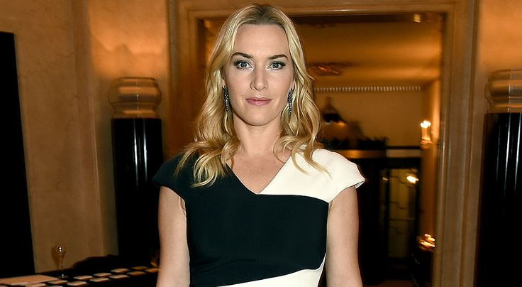 Kate Winslet's Daughter Is Really, Really Jealous of Her Mom's Sex Scenes With Liam Hemsworth - http://blog.clairepeetz.com/kate-winslets-daughter-is-really-really-jealous-of-her-moms-sex-scenes-with-liam-hemsworth/