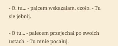 Slodkie ^^