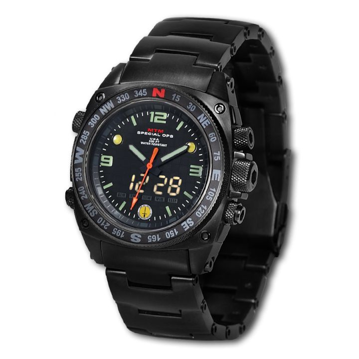 17 best ideas about tactical watch military find the best deal on mtm special ops mtm sbrs mens black watch or choose from collection of mtm special ops watches authorized mtm special ops retailer