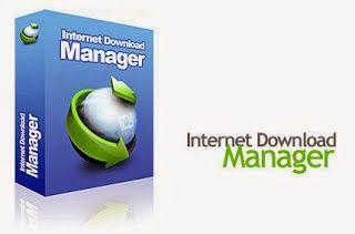 Tips Cara Mempercepat SPEED Download IDM 11 Kali lebih Cepat | Noteber.Com