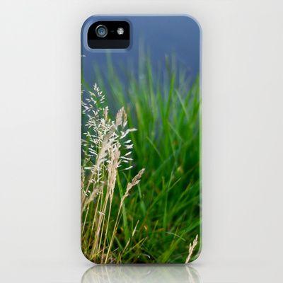 19:36 iPhone & iPod Case by Zeppelin - $35.00