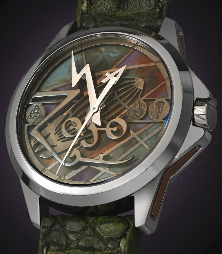 cool are awesome watches unique mens incredibly that for