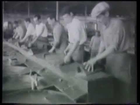 ALMADRABAS-1933.Documental de CARLOS VELO - YouTube