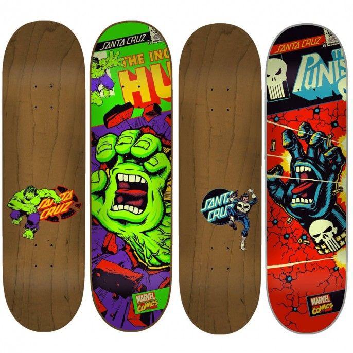 26 Best Skateboard Images On Pinterest Skateboard