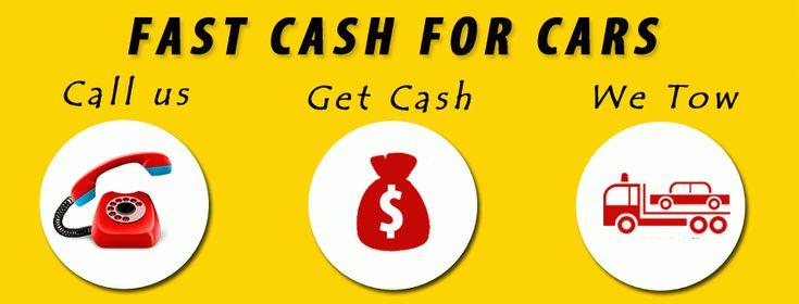 Cash for Scrap Car Auckland
