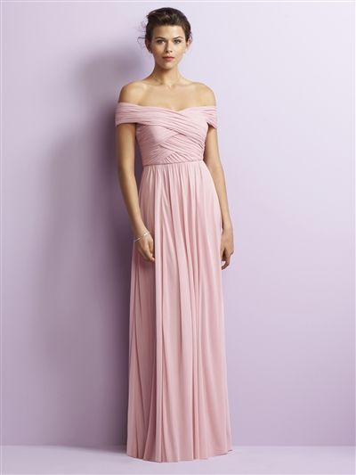 16 best Jenny Yoo Bridesmaids images on Pinterest   Bridesmade ...