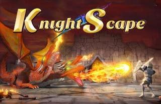 KnightScape Full v1.1.2.ipa