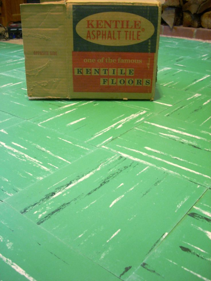 82 Best 50s And 60s Lino Floors Images On Pinterest