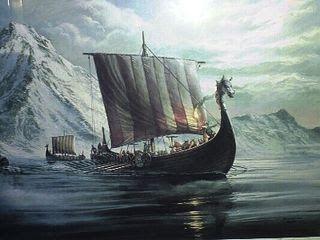 Πρόσκληση προς συγγραφείς να συμμετέχουν στην ανθολογία ιστορικού διηγήματος, «Θύελλα στον Χρόνο ΙΙΙ»