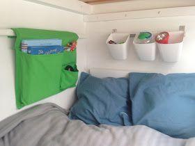 Wohnwagen Camping Glamping Caravan Makeover Renovierung So haben wir unseren Woh