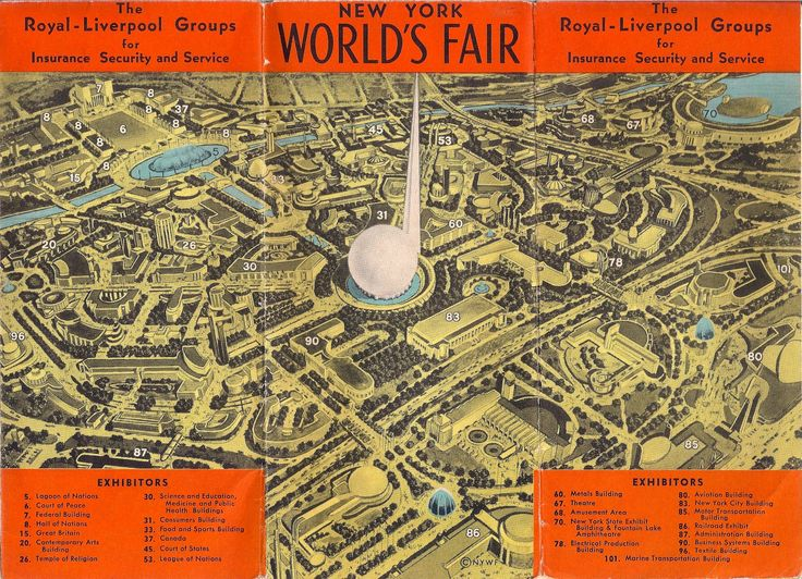 82 best map images on Pinterest Expo 67 Worlds fair and Maps