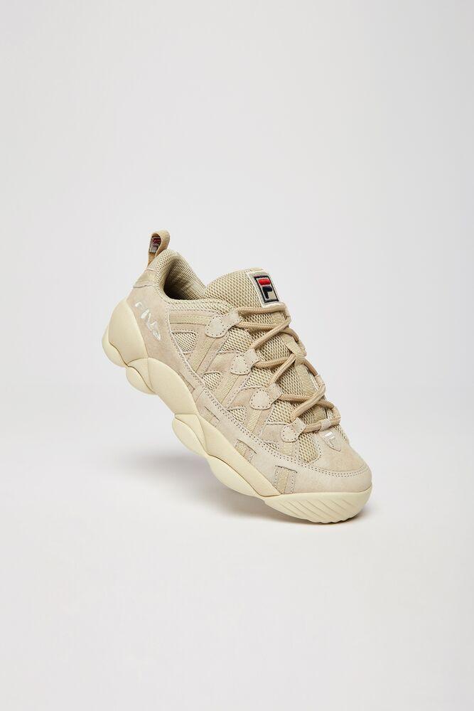 Women shoes, Shoe warehouse