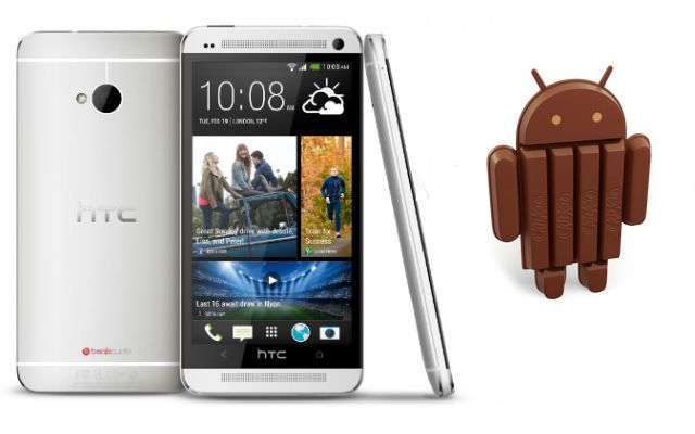 Android 4.4.4 rollout for HTC One M7 and M8 GPE has started - http://www.aivanet.com/2014/07/android-4-4-4-rollout-for-htc-one-m7-and-m8-gpe-has-started/
