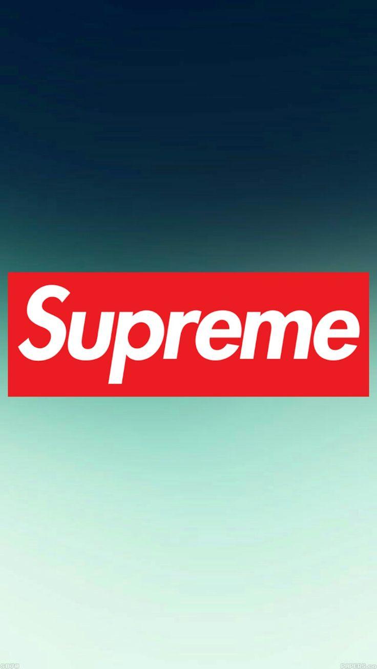 best 25 supreme wallpaper hd ideas on pinterest cool