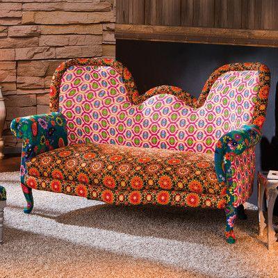 Schön Unique Puna Sofa