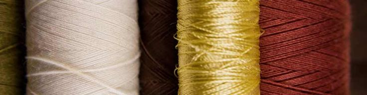 There are number of polyester manufacturers who are producing high quality polyester filament yarn and polyester fabrics at comparatively affordable prices.