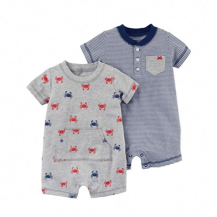 Children'S Clothing Stores   Infant Fall Outfits   New ...