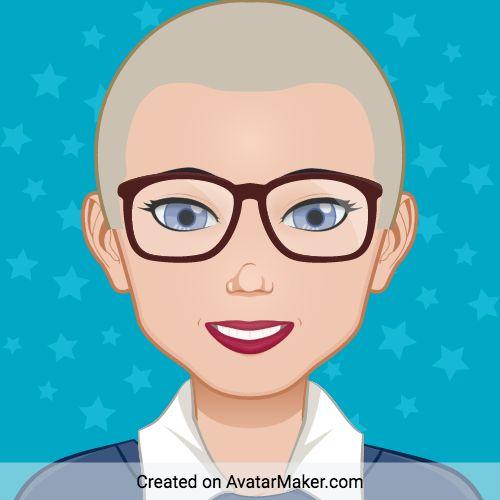 Avatar Maker: Best 20+ Avatar Maker Ideas On Pinterest