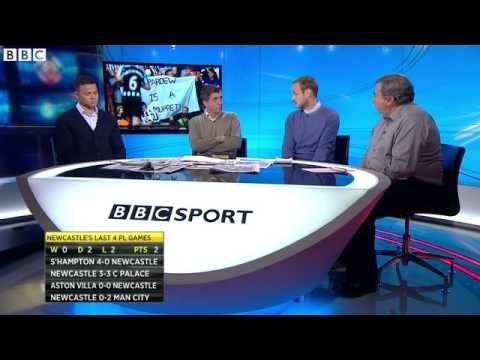 MOTD2 – Alan Pardew Could Be Sacked  [14.09.2014]. . http://www.champions-league.today/motd2-alan-pardew-could-be-sacked-14-09-2014/.  #Alan Pardew #Alan Pardew Could Be Sacked #manager #Mark Chapman #Newcastle