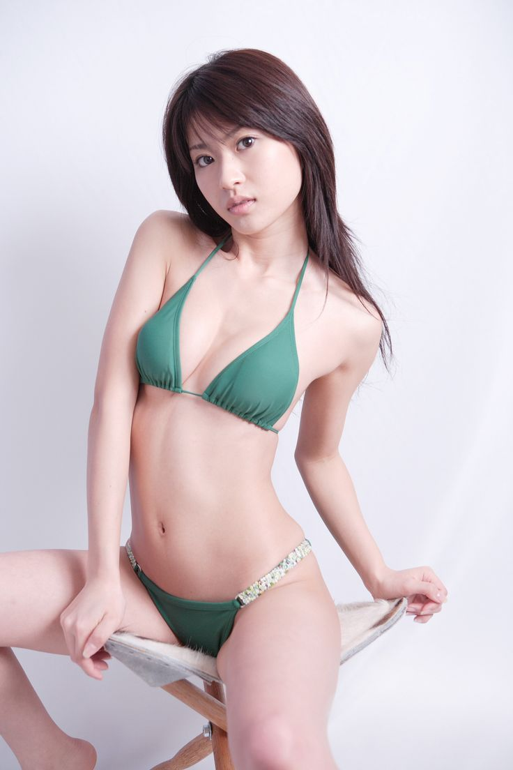 山口沙紀saki_yamaguchi