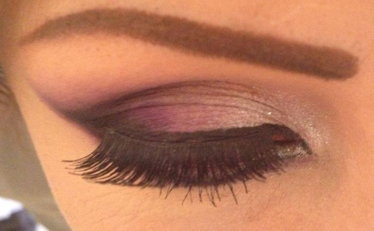 maquillaje a domicilio contactame en facebook chayito peinado y maquillaje