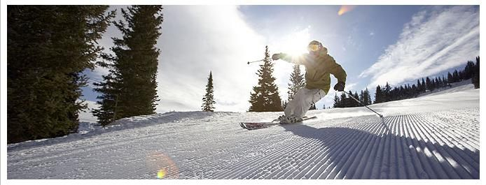 Ski Packages to Colorado with super discounts are offered now at SkiOrganizers! Visit Vail and save from 15-30% on a stay at the Antlers promo. Get ready for a blast of adventure on the slopes. Enjoy the incredible serenity of America's largest ski resort that will surely carry out ultimate skiing and snowboarding fantasy into reality. Also you can book for a Ski Packages to your favorite destinations, visit SkiOrganizers!