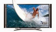 Electronic Products: Sony XBR 65X900BBig-speaker 4K TV