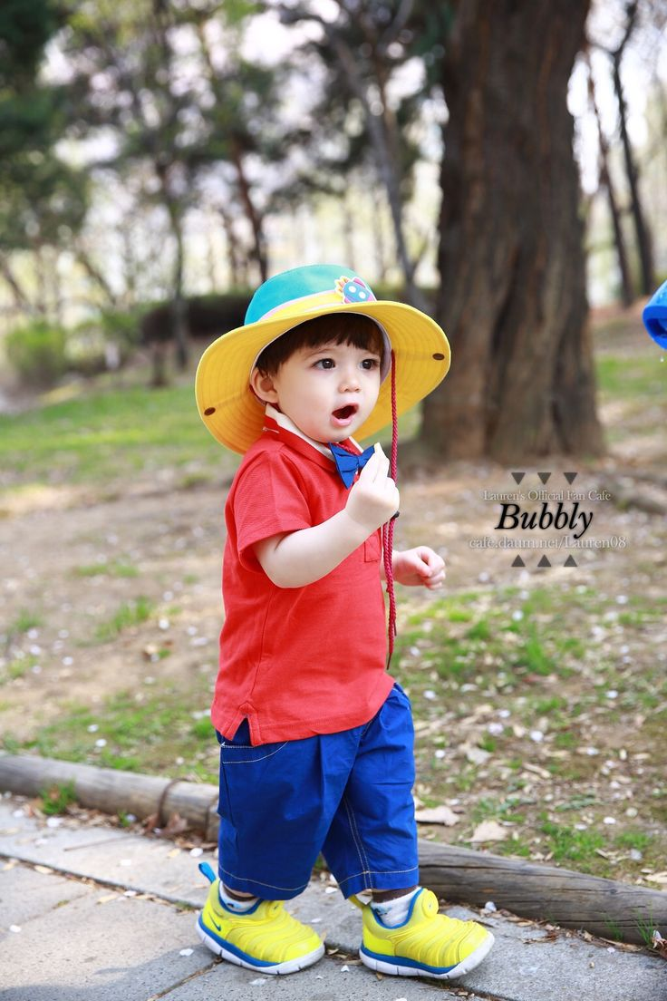 17 Best Images About Baby On Pinterest Triplets Sehun And