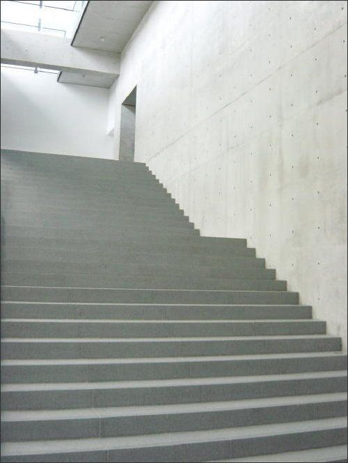 Hyogo Prefectural Museum   of Art, 1-1-1 Wakihama-Kaigan-dori, Chuo-ku, Kobe-shi, Hyogo Perfecture, Japan
