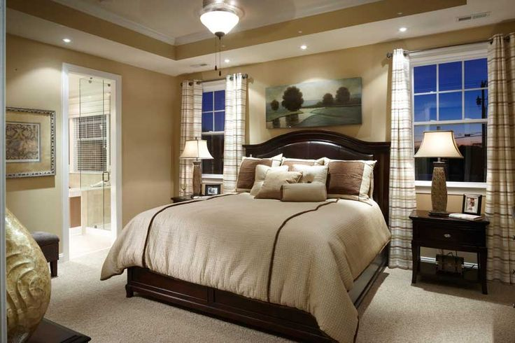 colors for your bedroom 12 best master bedroom images on bedroom ideas 14915