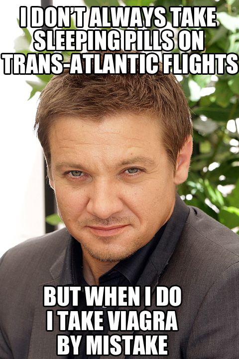 Can you take viagra on a plane