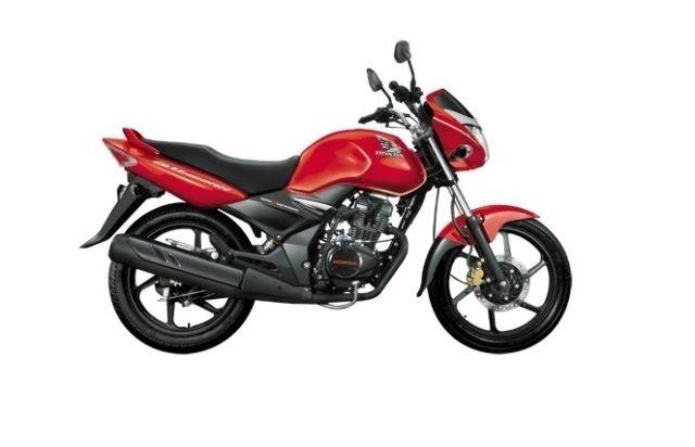 cbz xtreme 150cc specification <a href=