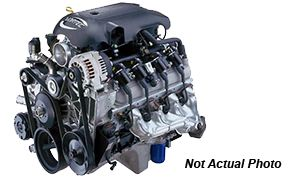 Buy this 2002 mini cooper used engine at http://buyusedengine.com/productpage.php?stockid=UH78070360N&make=Mini&model=Cooper&year=2002&partname=Gas%20Engine&size=1.3L integrated with these specification Year : 2002, Item : Gas Engine, Fits : 1.6 L, w/o supercharge opt, Condition : 99,000 miles, Price : $2010