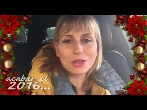 ¡Se acerca de la Navidad!! Apenas quedan unas semanas para estas fiestas tan señaladas donde nos reunimos con la familia, los amigos… y con ello, como no, las comidas y cenas interminables. Compromisos que no podemos ni queremos evitar pero donde no controlamos nuestra alimentación como deberíamos. Pero no te preocupes, ¡aquí está Red Roses!